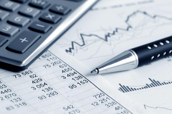 Årsoppgjør og skattemelding